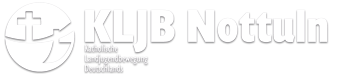 Logo Kljb Nottuln